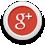 Alquimia Mediación en Google+