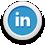 Alquimia Mediación en LinkedIn