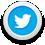 Alquimia Mediación en Twitter