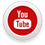 Alquimia Mediación en Youtube