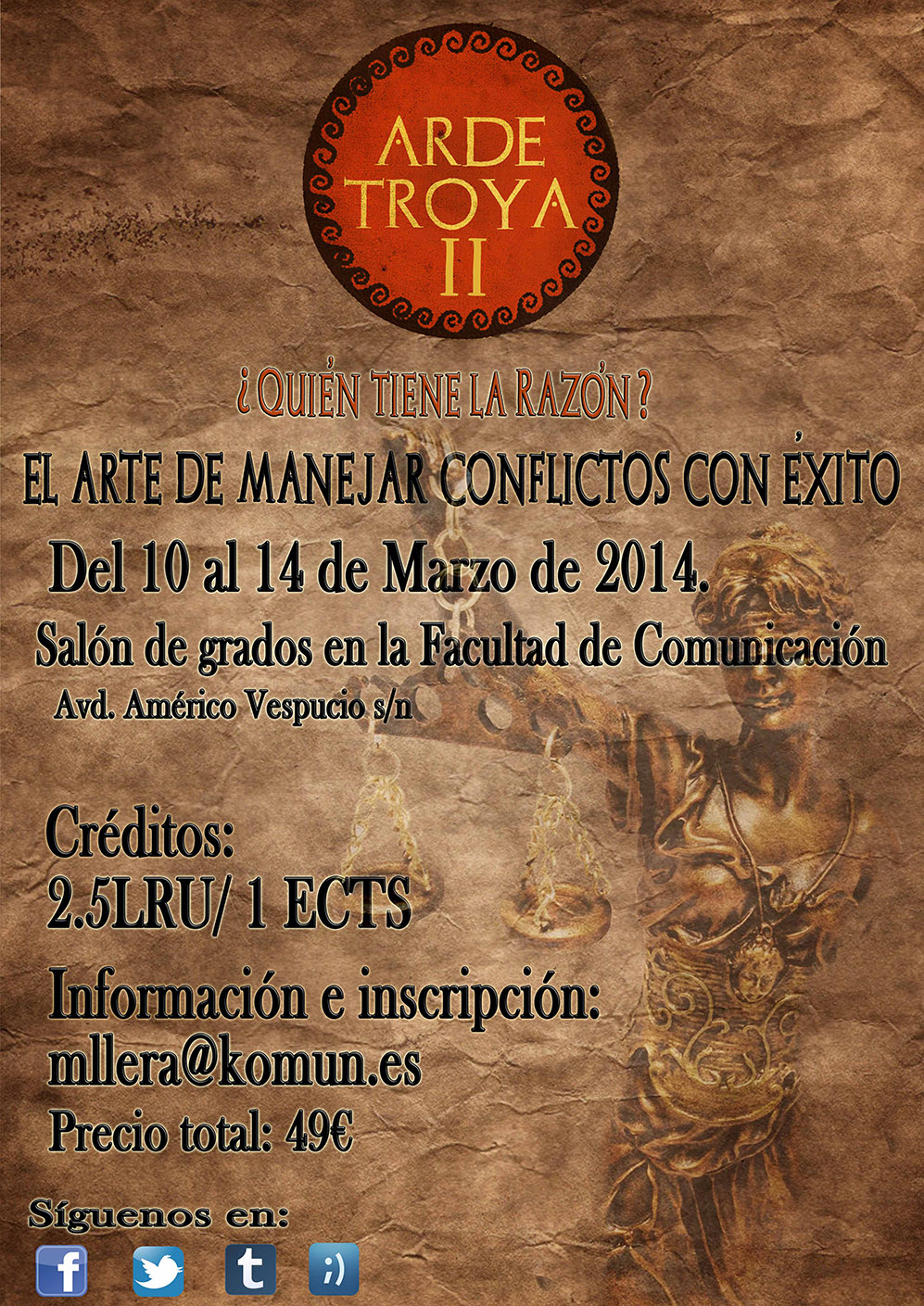 curso-mediacion-arde-troya