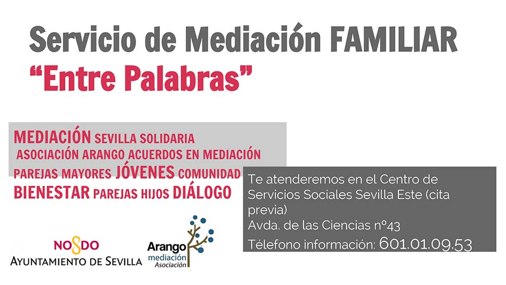 Mediacion-familiar-en-sevilla